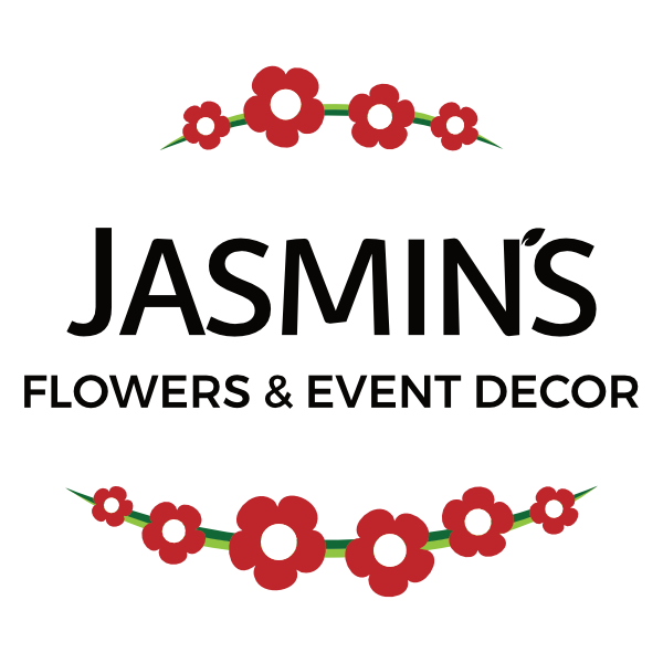 Jasmin's Flower Shop